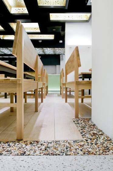 pur natur Floorboards Oak by pur natur | Wood flooring