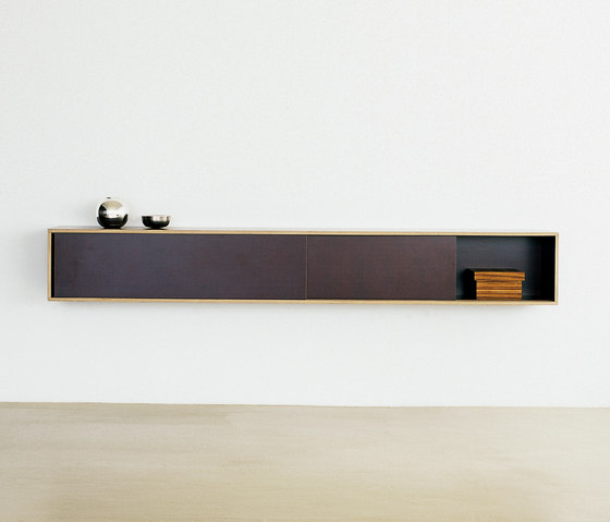 H. Store by MORGEN | Sideboards