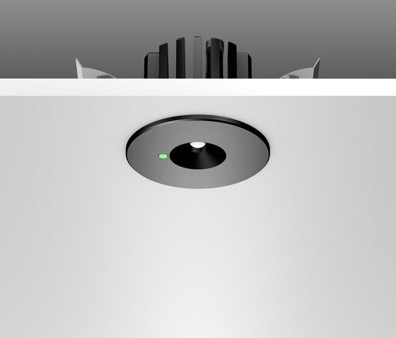 Turia di RZB - Leuchten | Illuminazione generale