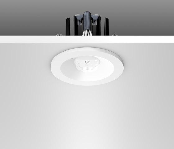 Turia L von RZB - Leuchten | Allgemeinbeleuchtung