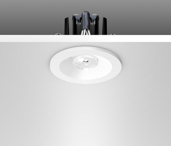 Turia LZ by RZB - Leuchten | General lighting