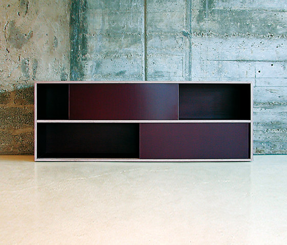 Store by MORGEN | Sideboards