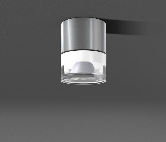 Cylio Decke von RZB - Leuchten | Allgemeinbeleuchtung