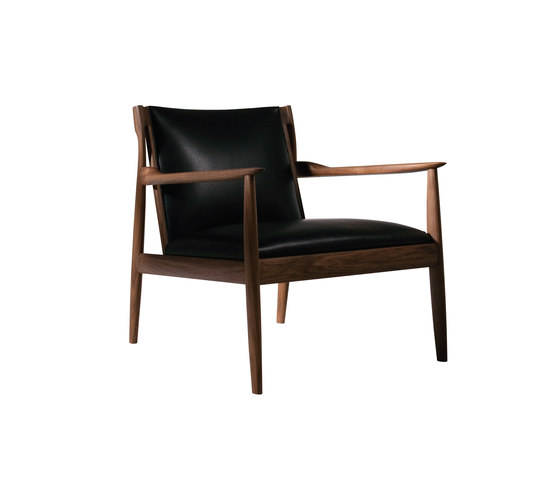 Claude Easy Chair de Ritzwell | Fauteuils d'attente