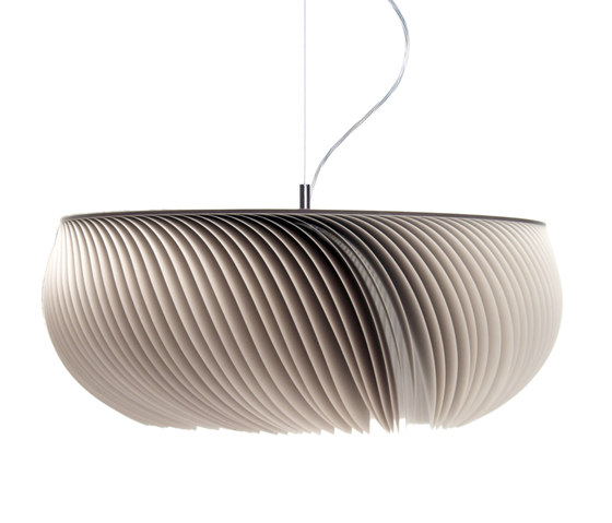 Moonjelly GREY 600 by Limpalux   General lighting