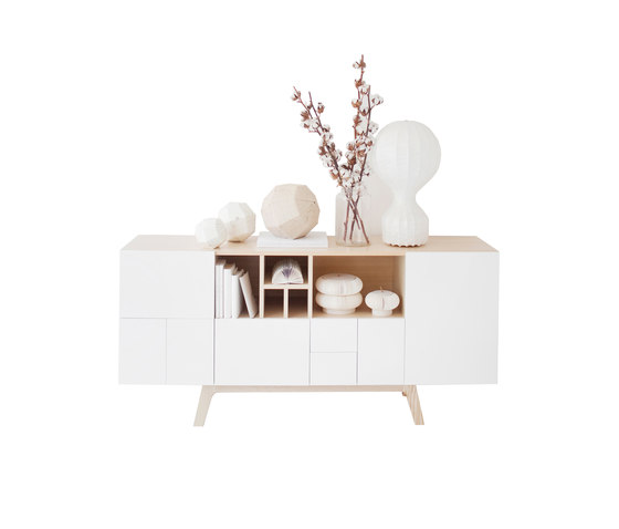 No.216 Sideboard de Abstracta | Buffets