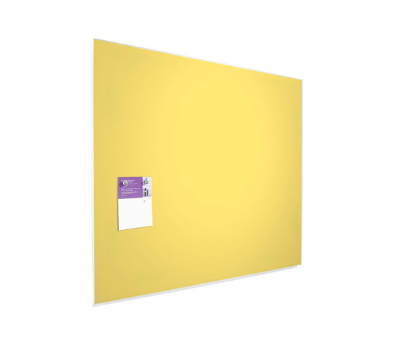 MagVision by Abstracta | White boards