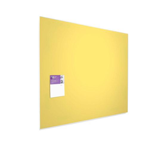 MagVision de Abstracta | Pizarras