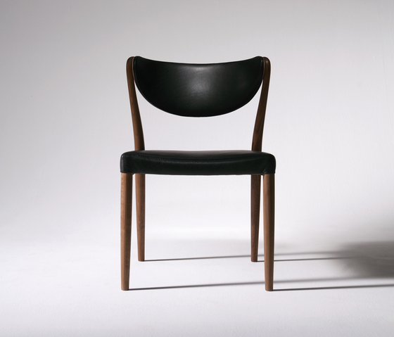 Marcel Chair by Ritzwell | Visitors chairs / Side chairs
