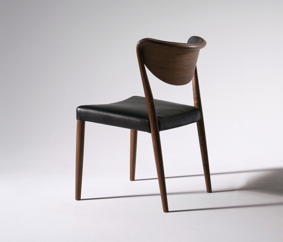 Marcel | Chair de Ritzwell | Chaises