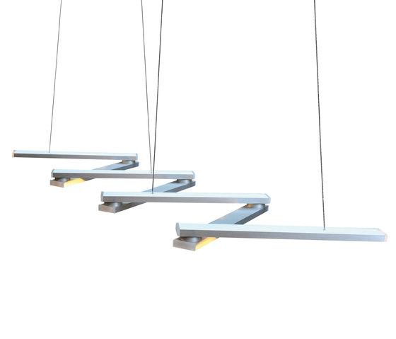 Nastro by BYOK | General lighting