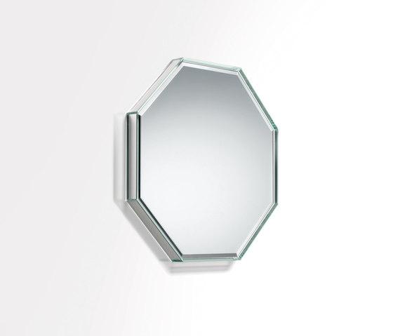 Prism Mirror di Glas Italia | Specchi