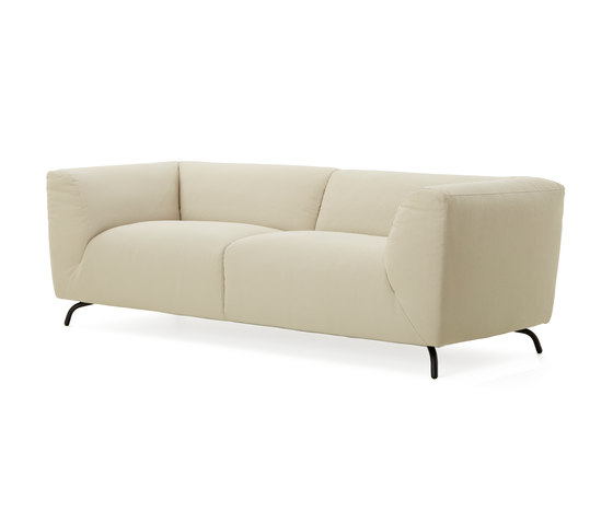 #5211 by Red Stitch | Lounge sofas
