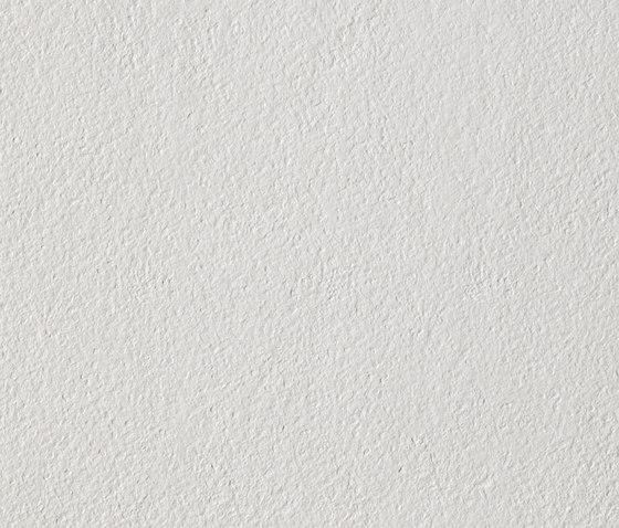 just grey light grey slate tiles from porcelaingres architonic. Black Bedroom Furniture Sets. Home Design Ideas