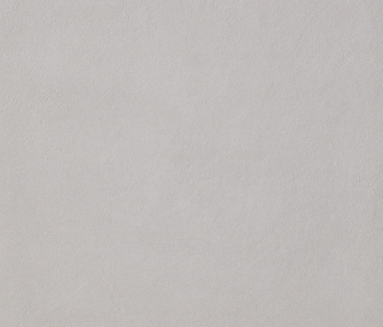 just grey mid grey natural tiles from porcelaingres architonic. Black Bedroom Furniture Sets. Home Design Ideas