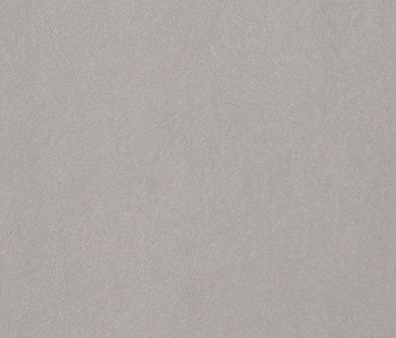 just grey by porcelaingres super white brushed super white. Black Bedroom Furniture Sets. Home Design Ideas