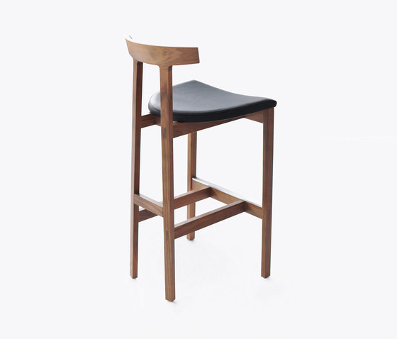 Torii Bar Stool by Bensen | Bar stools