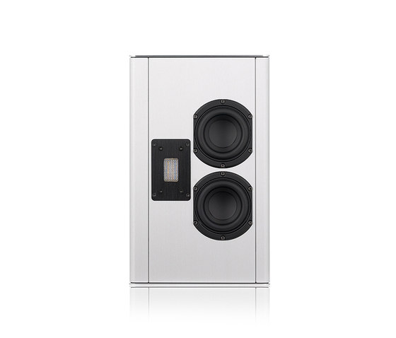 AP 3 by PIEGA | Sound systems / speakers