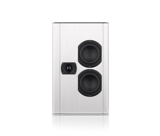 AS 3 by PIEGA | Sound systems / speakers