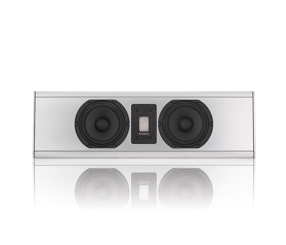 Center Premium large by PIEGA | Sound systems / speakers