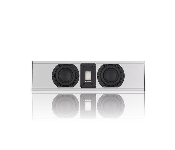 Center Premium small by PIEGA | Sound systems / speakers