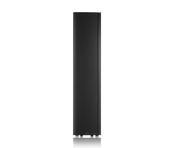 Coax 90.2 de PIEGA | Sistemas de audio