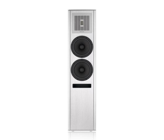 MasterOne by PIEGA | Sound systems