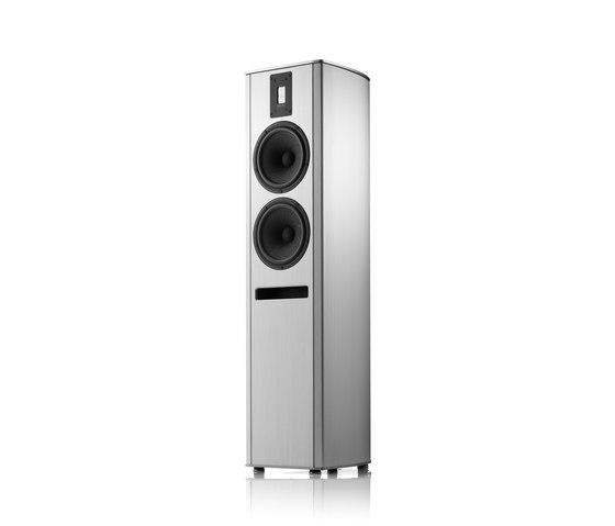 Premium 50.2 by PIEGA | Sound systems