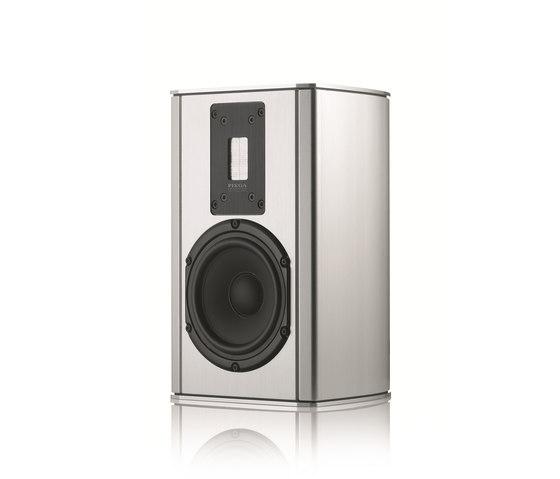 Premium 1.2 by PIEGA | Sound systems