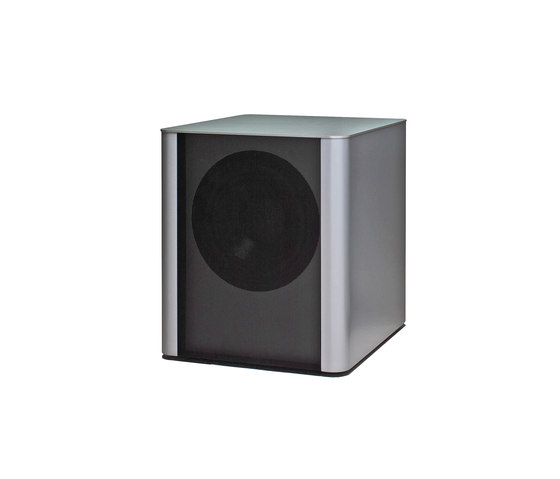 Subwoofer PS2 by PIEGA | Sound systems / speakers