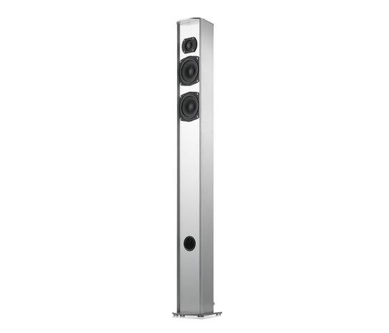 TMicro 5 by PIEGA | Sound systems