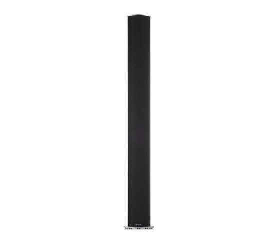 TMicro 5 by PIEGA | Sound systems / speakers