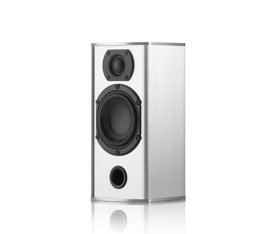 TMicro 4 by PIEGA | Sound systems