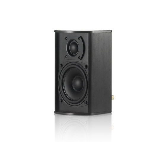 TMicro 3 by PIEGA | Sound systems / speakers