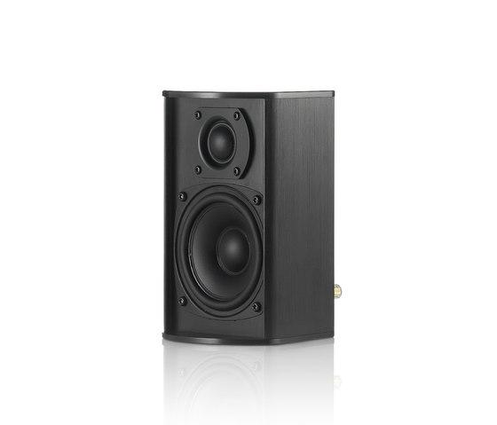 TMicro 3 by PIEGA | Sound systems