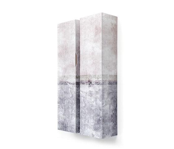 BOX fresco by Morizza | Cabinets