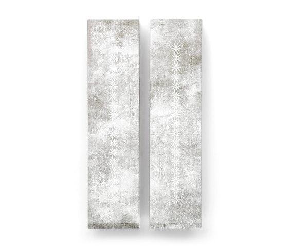 BOX fiori by Morizza | Cabinets