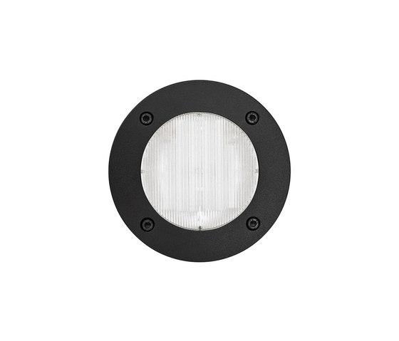 1200 Mini von Platek Light | Strahler