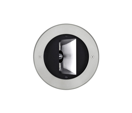 2100 Medio asymmetrical by Platek Light | Spotlights