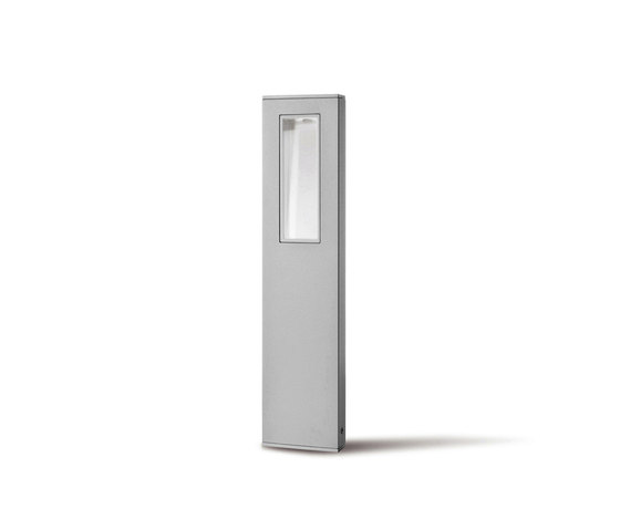 Slim 1 by Platek Light | Path lights