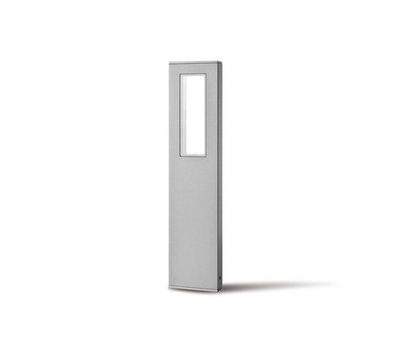 Slim 2 by Platek Light | Path lights