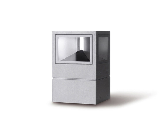 Mini One | 150mm by Platek Light | Path lights