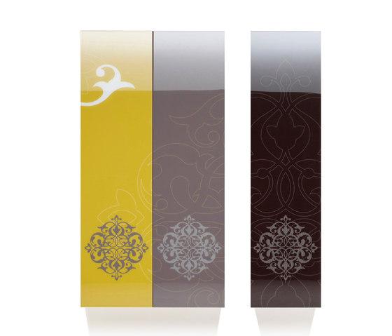 SMART SCREEN mondo by Morizza | Cabinets