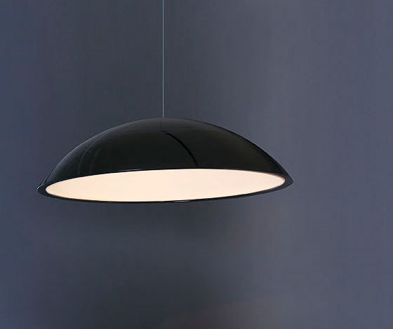 Sunbeam by MDD | General lighting