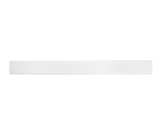 Tetra Continuo 900 | 40 LED by Platek Light | LED recessed floor lights