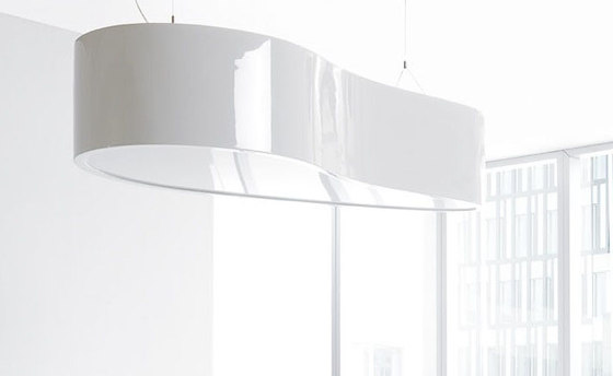 Ellipse by MDD | General lighting