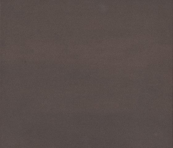 Terra Beige & Brown di Mosa | Piastrelle ceramica