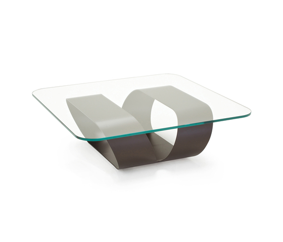 Ring de Sovet | Tables basses