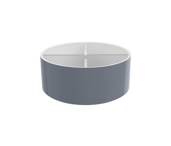 Joyce App bowl de Villeroy & Boch