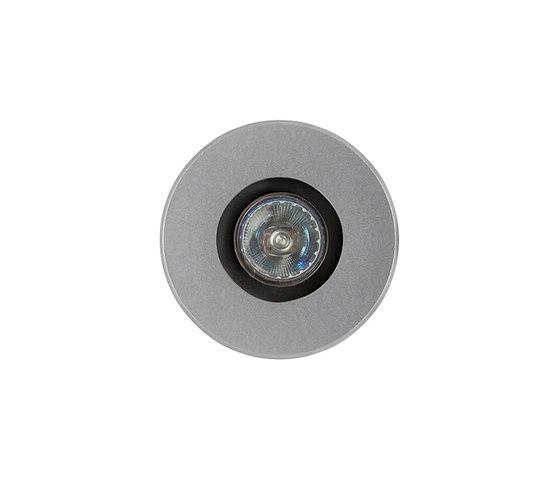 900 Micro by Platek Light | Spotlights